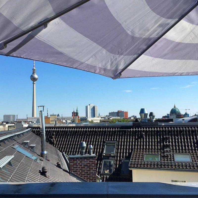 The Circus Berlin