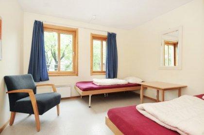 Anker Hostel (big)
