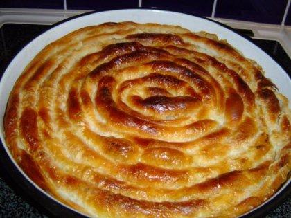 Bosnische Küche war schöne design für ihr haus ideen