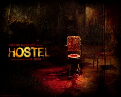 Hotsel, the movie (big)