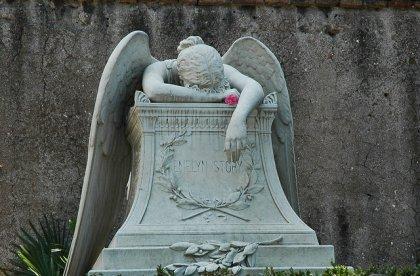Non-Catholic Cemetery, Rome (big)