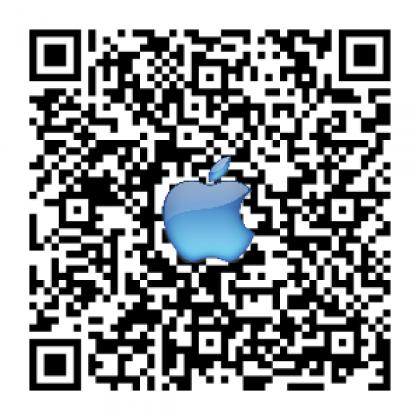 Download HostelsClub App on the App Store