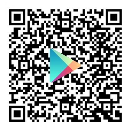 Download HostelsClub App on Google Play