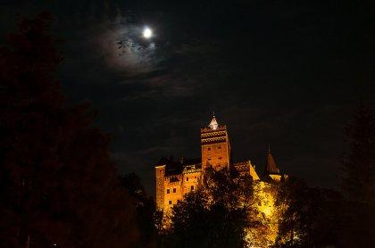 Halloween - Rumanía (big)