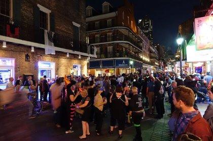 Halloween - Nueva Orleans (big)