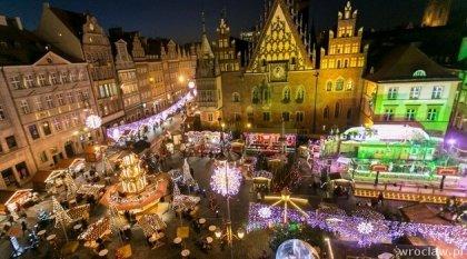 Wrocław (big)