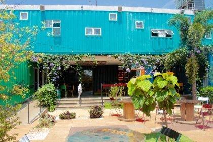 Foz do Iguaçu 02 (big)