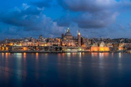 Valletta (big)