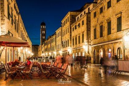 Dubrovnik NYE