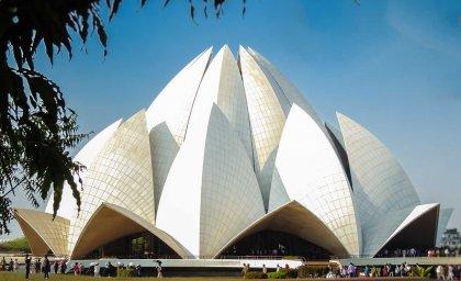 delhi (big)