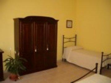 Cerdena Rooms