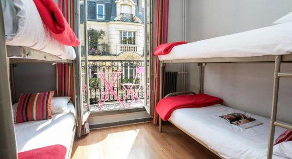 Smart Place Paris