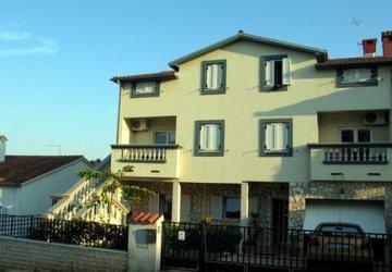 Villa Zagora