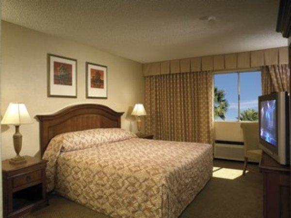 Aae Las Vegas Palace