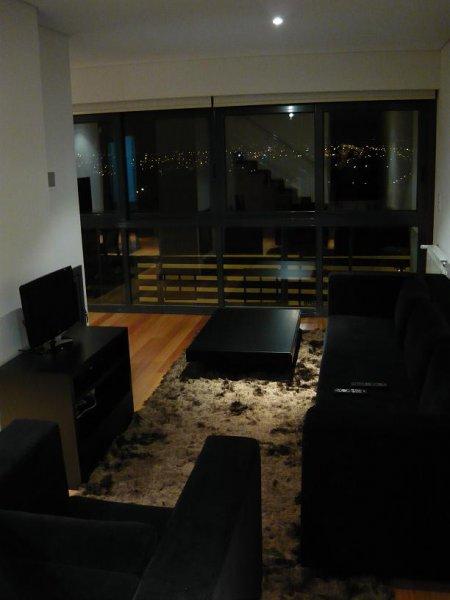 http://www.hostelspoint.com/photos/016388-1256146435.jpg