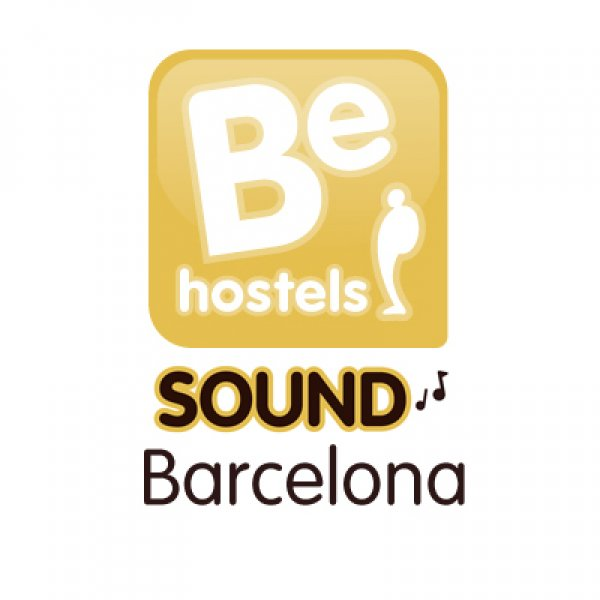 Be Sound Hostel