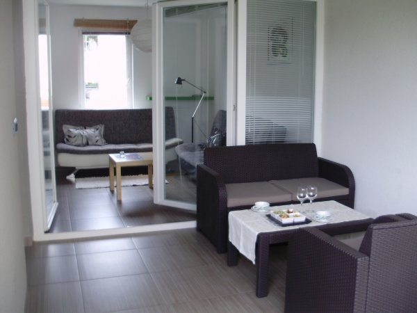 Apartment LELE