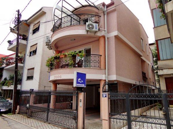 Villa Ld