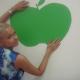Hostal Apple