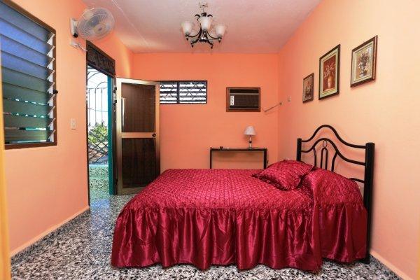 Casa Anay & Efrain