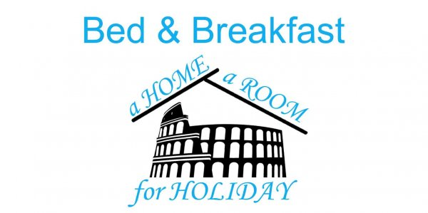 B&B a Home, a Rooms for Holiday
