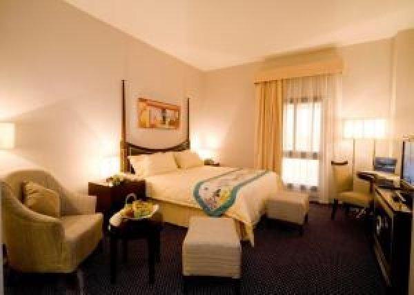 Mena Hotel