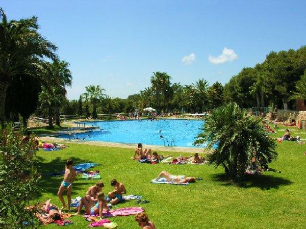 Vilanova Park