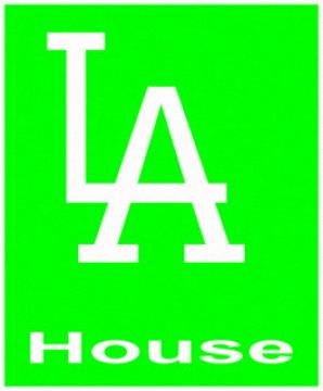 Auberge House L. A. - City  Füssen