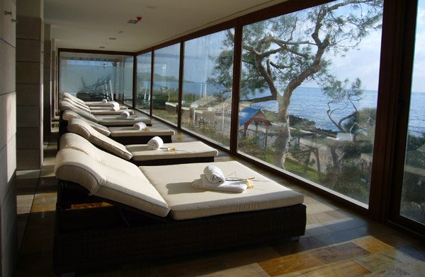 Sensimar Aguait & Spa, operated by Grupotel