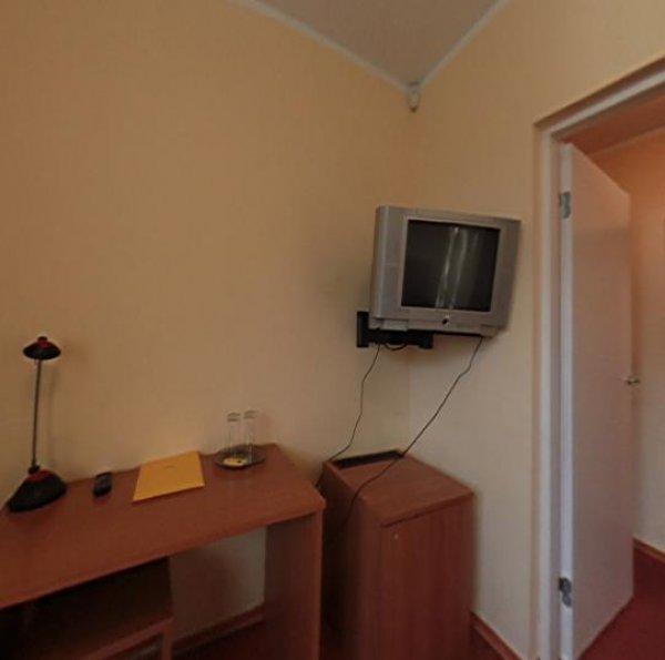 ABC Hotel - Riga