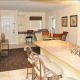 Orlando Courtyard Suites