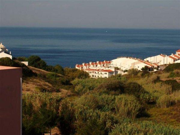 Ericeira Surf Hostel