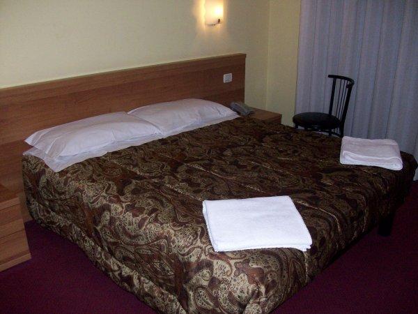 Hotel Royal Milan