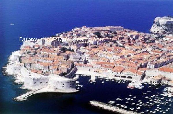 Dubrovnik Unique Apartments