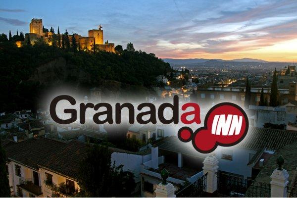 Granada Inn Backpackers