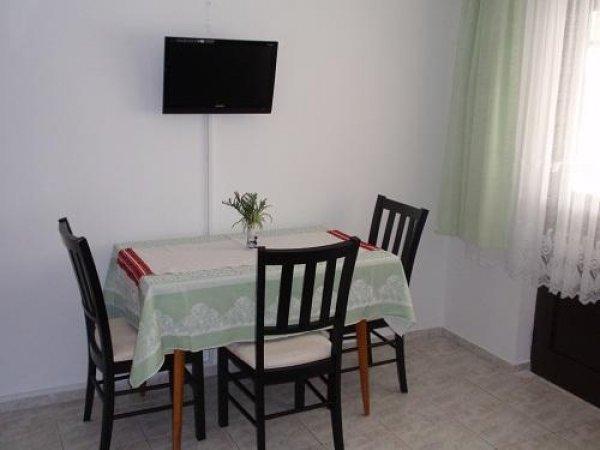 Apartment Marko