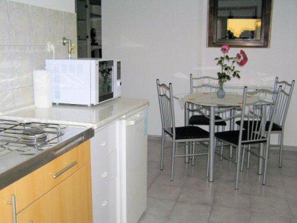 Apartment Matija