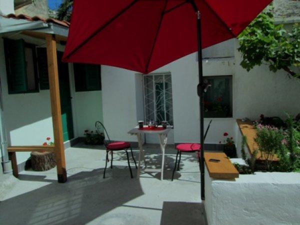 Studio apartment DAMA