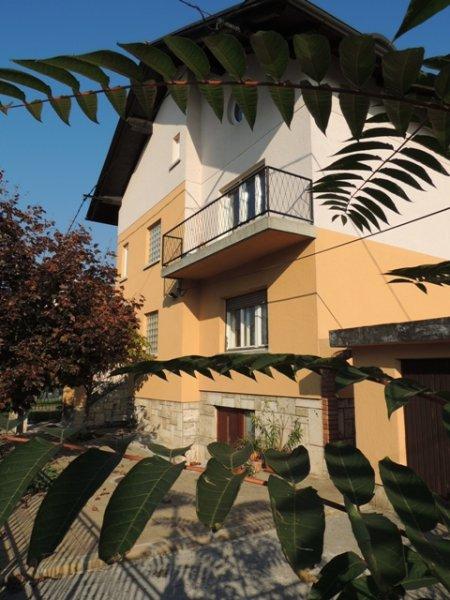 Feel at home in Ljubljana