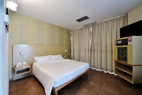 Tatì Hotel