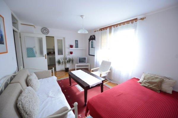 Apartment Sarajevo
