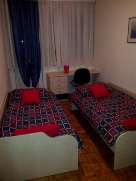 Ksenija Apartment