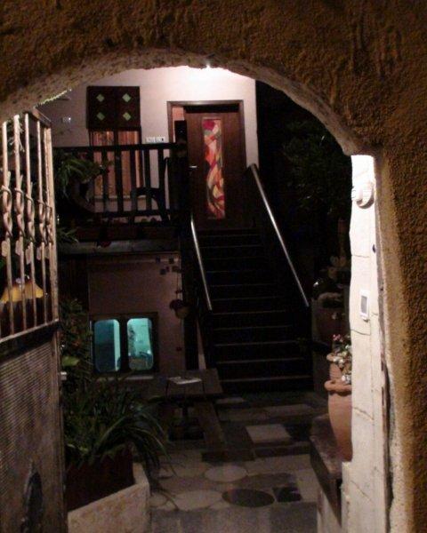 Vitrage Guesthouse
