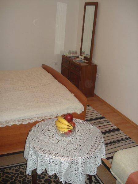 Lami Room Dubrovnik