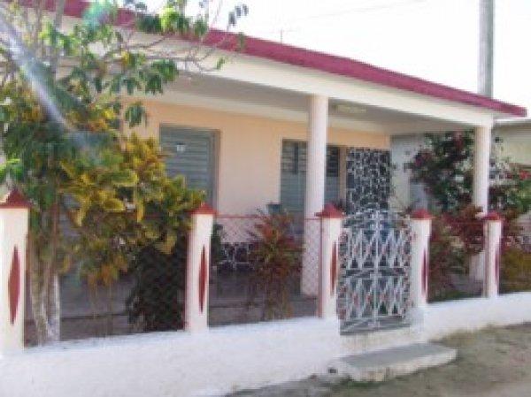 Villa La Piña Colada