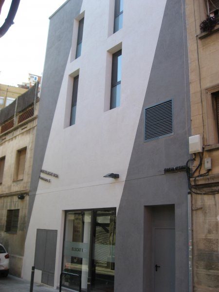 Hostelscat BCN