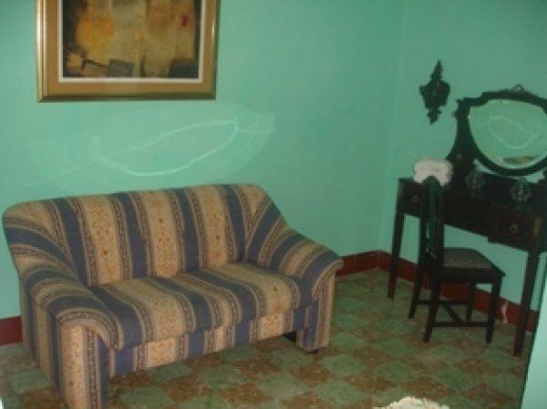 Casa Maité