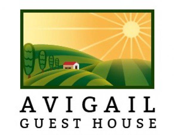 Avigail Guest House