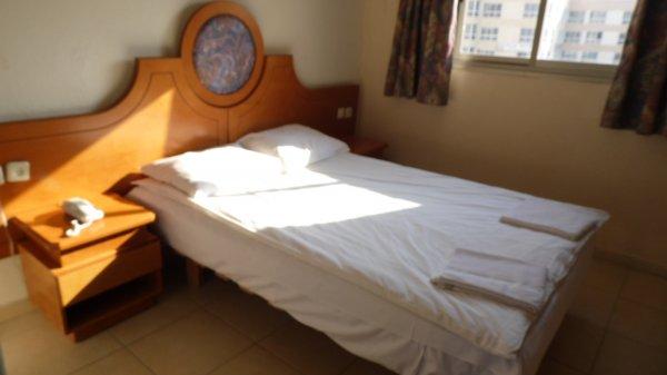 Hotel HOF