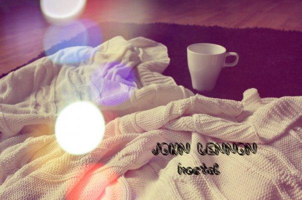 Hostal JOHN LENNON